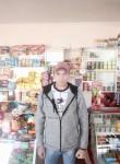 Den, 36  , Samarqand