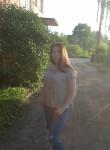 Snezhanna, 23  , Saint Petersburg