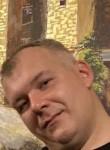 Vlad, 41, Lida