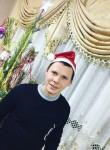 Роман, 29 лет, Волгодонск