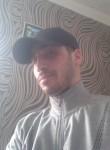 Zamaddin, 37, Oral