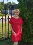 Mayya, 51  , Cheboksary
