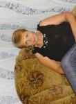 Olga, 60  , Amvrosiyivka