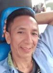 วานร, 51  , Bangkok