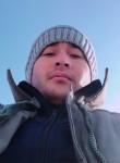Suhrob, 26  , Quvasoy