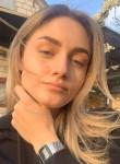 Aleksandra , 20  , Vradiyivka