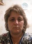 Olga, 45  , Penza