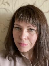 Ksyu, 36, Russia, Khabarovsk