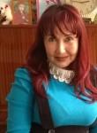 Margo, 54  , Krasnodar