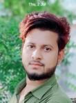 Raja, 23  , Lucknow