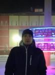 danil, 25  , Mednogorsk