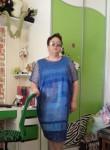 elena, 54  , Chernomorskiy