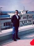 mehmet, 55  , Ankara