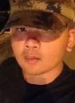 ชื่อนัทคัฟ, 23, Nakhon Si Thammarat