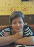 Oksana, 45  , Novomoskovsk