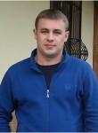 Roman, 40  , Zaporizhzhya