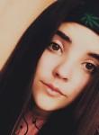 Adela, 18  , Zabreh