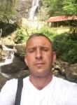 Andrey, 40  , Valozhyn