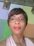 Mbappe , 34  , Garoua Boulai
