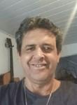 Reinaldo , 57  , Curitiba