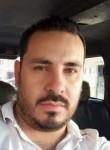 Danny, 33  , Arandas