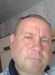 Eduard, 41, Kirov (Kirov)