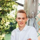 Artur, 19  , Poznan