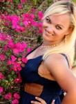Maria, 33  , Hurghada