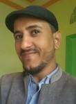 محمد, 27  , Sanaa