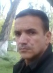 ŞÖHRAT, 39  , Ashgabat