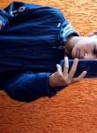 Shinnok, 18  , Lages