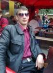 Ruslan, 33, Perm