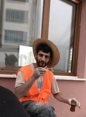 mehmet, 23, Türkiye Cumhuriyeti, Ankara