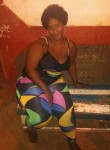 Nora, 32  , Cotonou