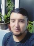 Akbar, 26  , Bulung ur