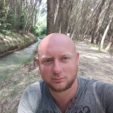 Aleksandr, 37  , Surbo