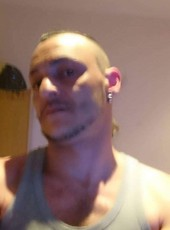 Cristian, 40, Spain, Sabadell