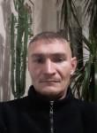 Vlad, 40  , Obukhiv