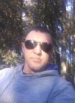 shatrov76
