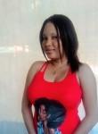 Ellie, 29  , Port-au-Prince