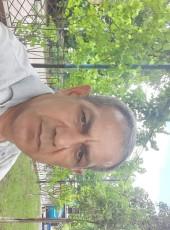 Yaoma, 46, Azerbaijan, Baku