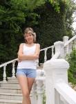 oksana, 51, Zaporizhzhya