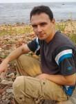 Aleksey , 35  , Omsk
