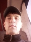 Aleksandr, 25  , Solikamsk