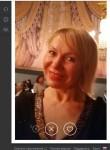 Zinaida, 54  , Saint Petersburg