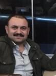 Muzaffer Sadık, 28  , Mut