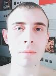 Shabardin, 21, Novoshakhtinsk