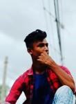 Sumit Das, 18  , Kolkata