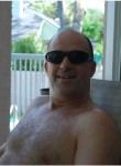 James, 55  , Florida Ridge