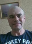 Nikolay, 38  , Kotelnikovo